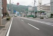 route_hari_02