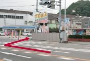 route_hari_03