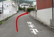 route_hari_08